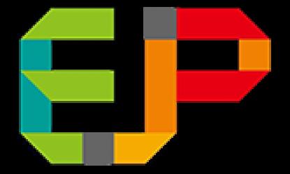 EmpregosJP.net