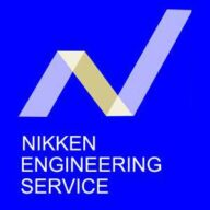 Nikken Engineering Service