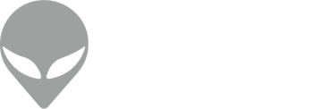 aliena-logo
